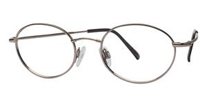 Flexon Autoflex 69 Eyeglasses