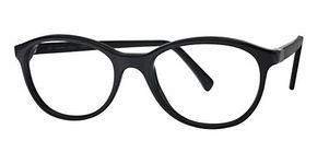 Calvin Klein CK995 12 Black