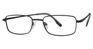 Continental Optical Imports Precision 102 12 Black