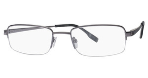 Continental Optical Imports Precision 105 Titanium