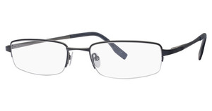 Continental Optical Imports Precision 103 03 Blue Fade