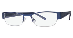 Aspex LR-7014 Sat.Slate Blu/Slate Blu