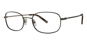 Timex X004 Eyeglasses