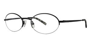 Timex X003 Eyeglasses