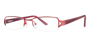 Modern Optical Eva Raspberry