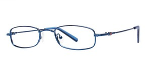 Modern Optical MX927 Matte Blue