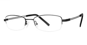Modern Optical MX926 Matte Black 5284