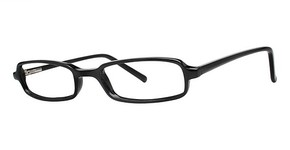 Modern Optical Power 12 Black