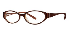 Modern Optical Victoria Brown