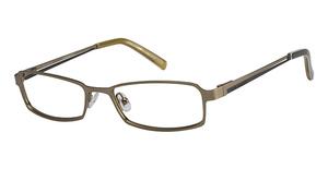 Ted Baker B134 Doherty Eyeglasses