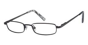 Ted Baker B122 Eyeglasses
