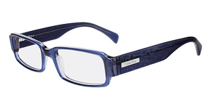 Calvin Klein CK960 Midnight Blue