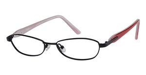 Ted Baker B132-Bermuda Rose Eyeglasses