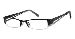 Ted Baker B142 Eyeglasses