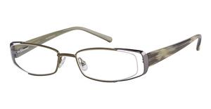 Ted Baker B133-Skittle Eyeglasses