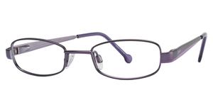 Esprit ET 9331 Violet 5066