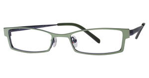 A&A Optical Mavras Green
