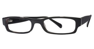 A&A Optical I-17 Eyeglasses