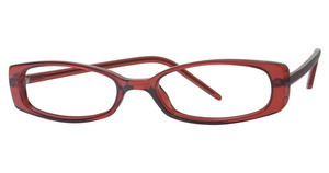 A&A Optical L4030 Burgundy