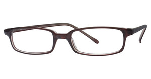 A&A Optical M416 Brown