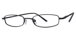 A&A Optical L5150 Black  01