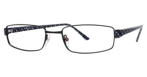 A&A Optical 49er Black