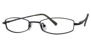 A&A Optical Limon 12 Black