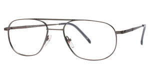 A&A Optical Spur Gunmetal