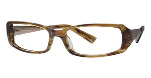 Silver Dollar cafe 357 Eyeglasses