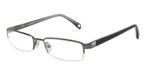 Silver Dollar cld926 Eyeglasses