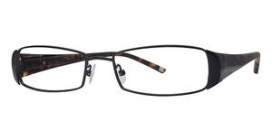 Silver Dollar cafe 348 Eyeglasses