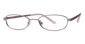 Silver Dollar KC1604 Eyeglasses
