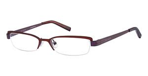 Ted Baker B145-Amsterdam Eyeglasses