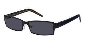 Ted Baker B413 Sunglasses