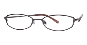 Revolution Eyewear REV487 Eyeglasses