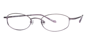 Revolution Eyewear REV341 Pale Lavender