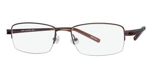 Revolution Eyewear REV515 Espresso