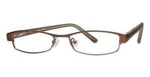 Revolution Eyewear REV621 Bronze/Brown