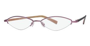 Modo 607 Pink