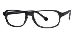Modo 205 12 Black