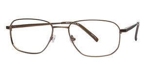 Revolution Eyewear REV576 Bronze