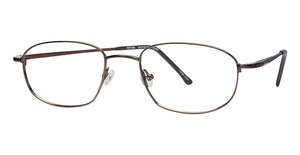 Revolution Eyewear REV388 Eyeglasses