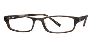 Revolution Eyewear REV571 Dark Horn