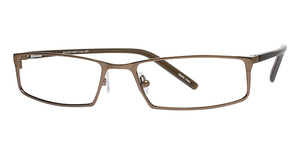Revolution Eyewear REV595 Latte