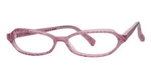 Modo 3022 Pink