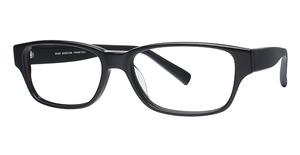Modo 3025 12 Black