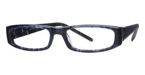 Modo 5005 Blue Line