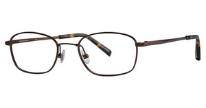 Jones New York Men J852 Eyeglasses