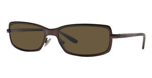 Brooks Brothers BB 450S Brown