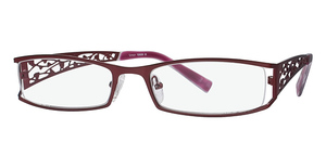 Taka 2608 Satin Lt. Wine